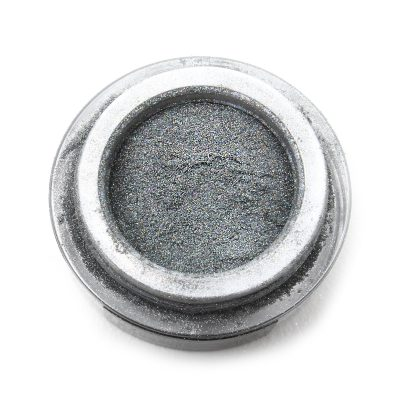 Holographic Powder Only - 2 Grams