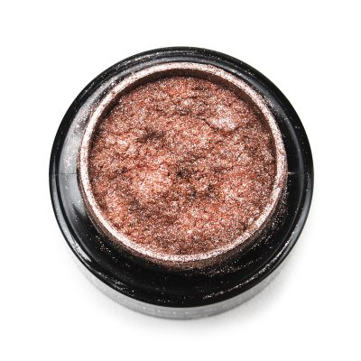 IN STOCK: Chrome Pure - Rose Gold Powder - 3 Grams