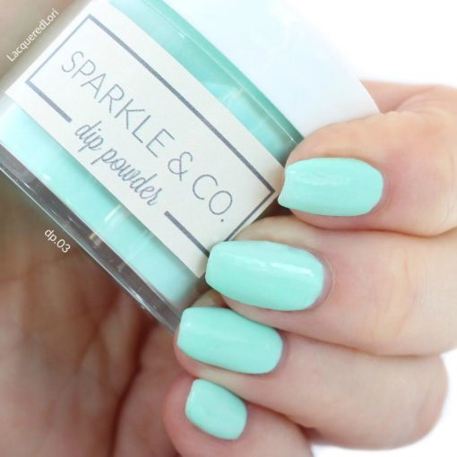 Nail Dip Powder Erfahrung: What Is Nail Dipping Powder