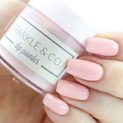 Dip Powders Archives - Sparkle and Co