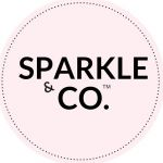 Sparkle & Co.™ Luxe Nails
